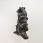thierry-liegeois-vues-expo-machination-2