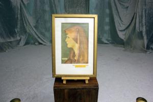 IMG_1908 copie