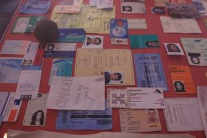IMG_2006 copie